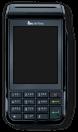 Máquina Verifone VX685