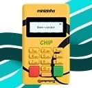 Wifi e Chip de dados exclusivo
