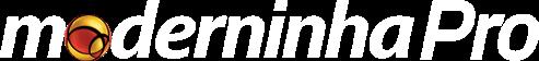 Logotipo ModerninhaPro