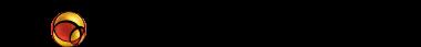 Logo Moderninha Pro