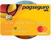 Ganhe o Cartão Pré-pago